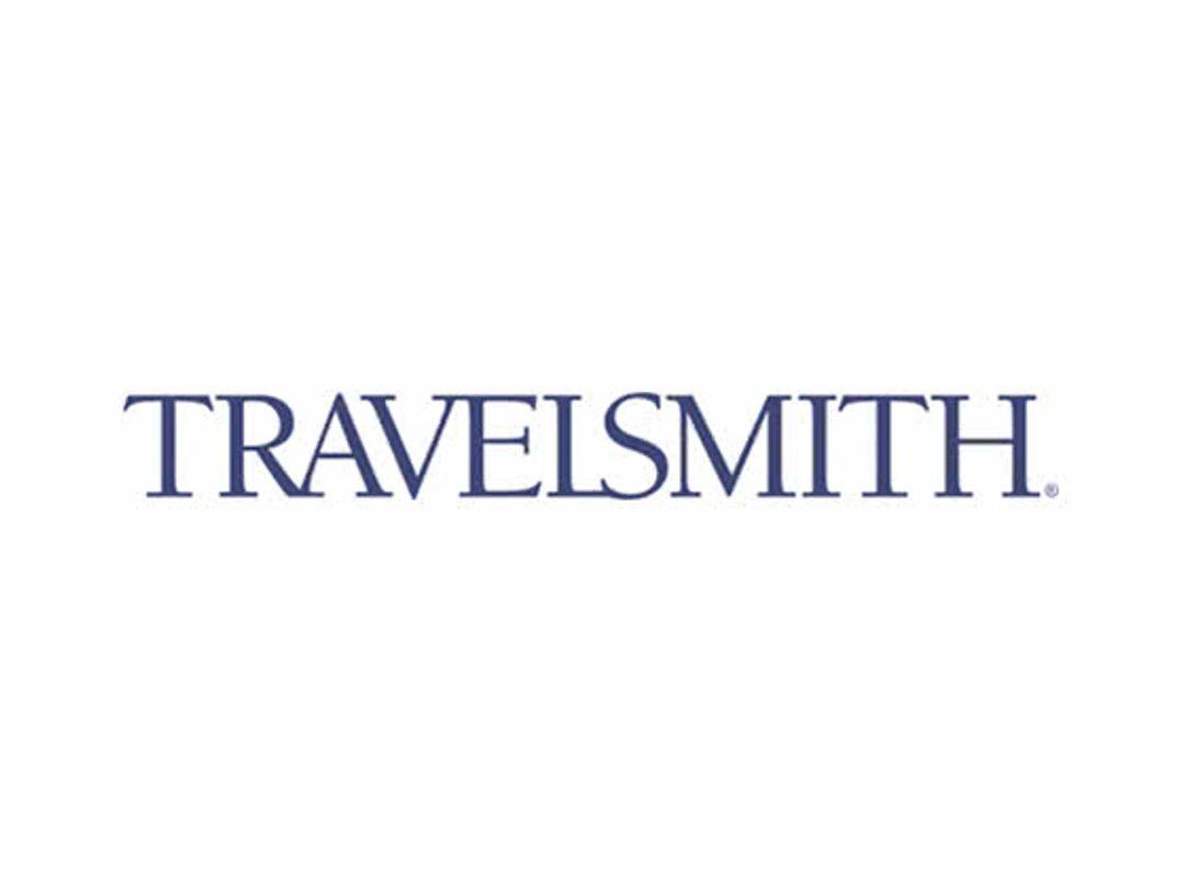 TravelSmith Discount