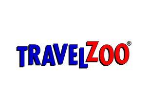 Travelzoo Coupon