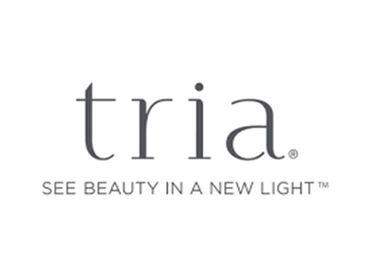 Tria Beauty Discount