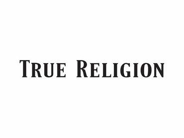 True Religion Discount