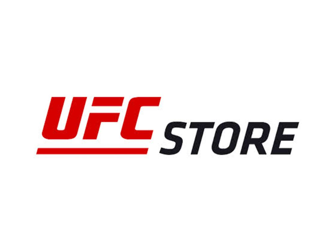 UFC Store Discount