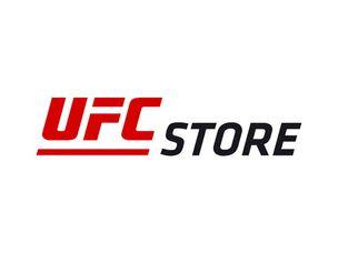 UFC Store Coupon
