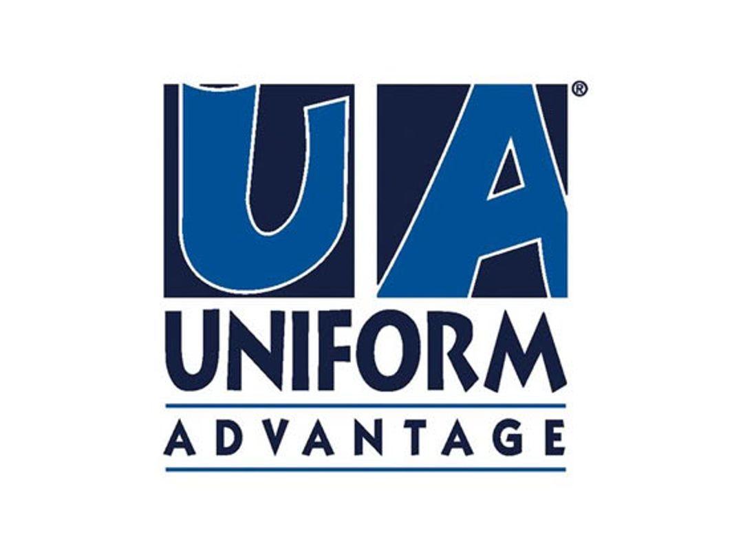 Uniform Advantage Discount