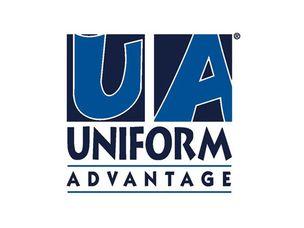 Uniform Advantage Coupon
