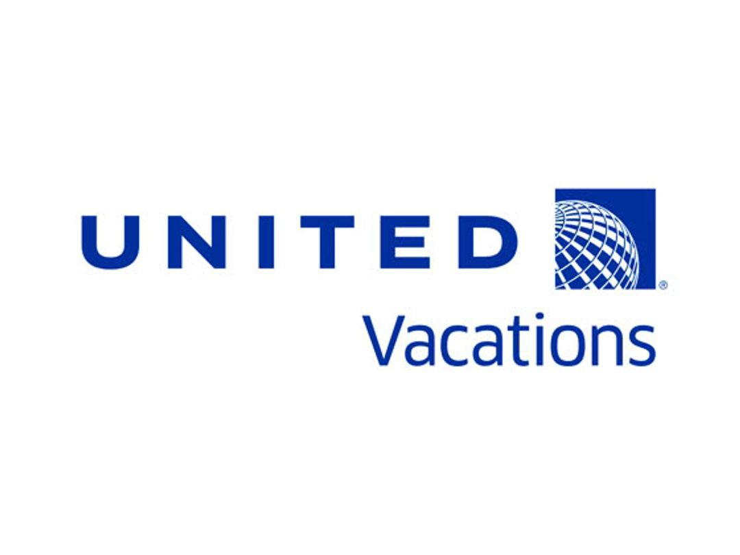 United Vacations Discount