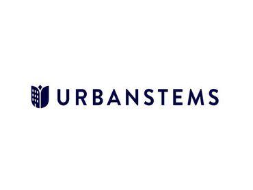 UrbanStems logo