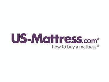 US-Mattress Discount