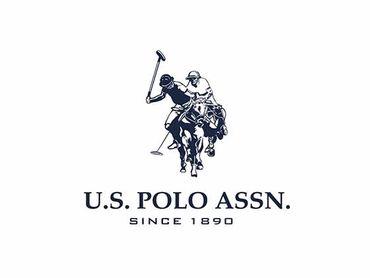 US Polo Assn. Discount