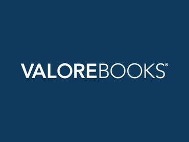 Valore Books Discount
