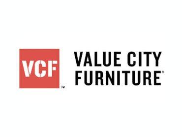 Value City Discount