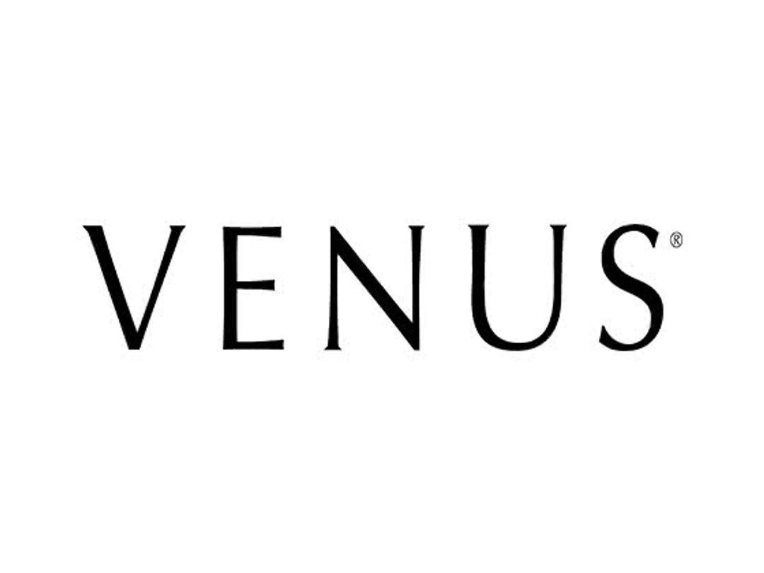 Venus Discount