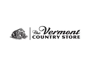 Vermont Country Store Discount