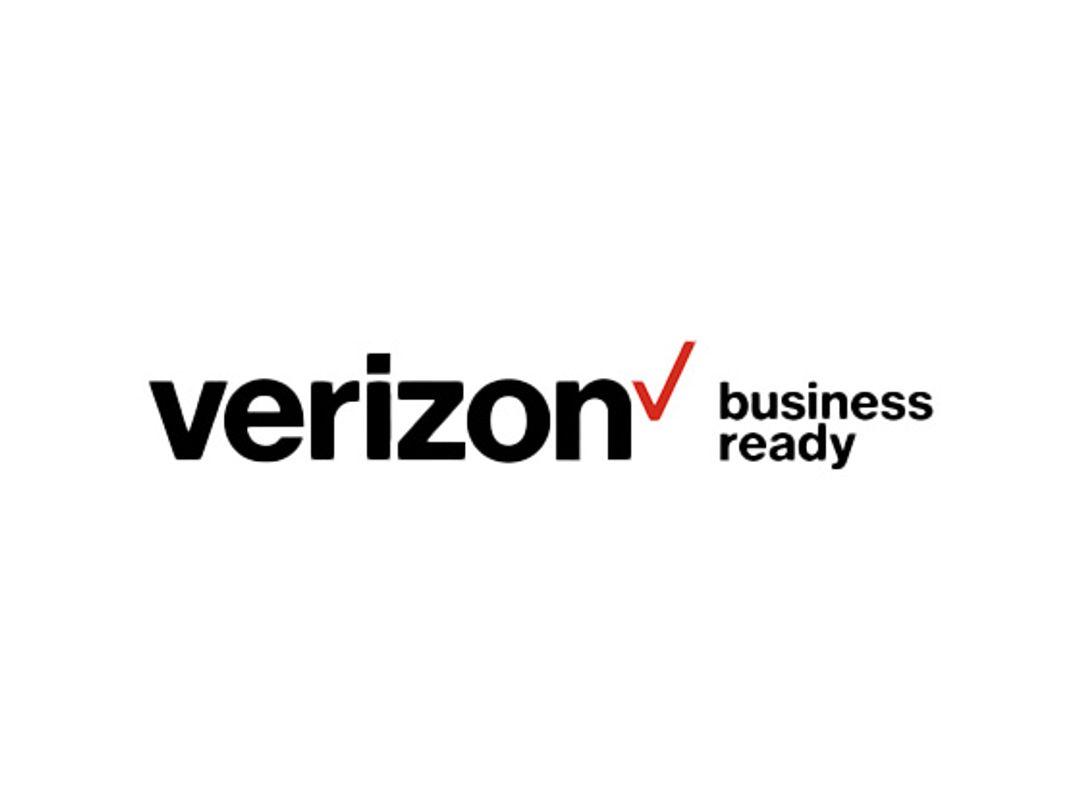 Verizon Business Discount