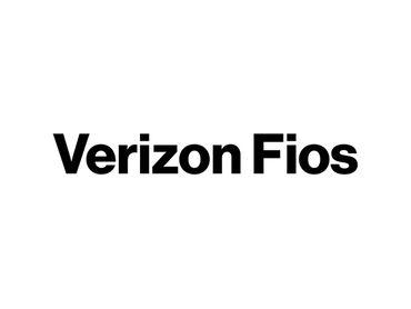 Verizon Fios Discount