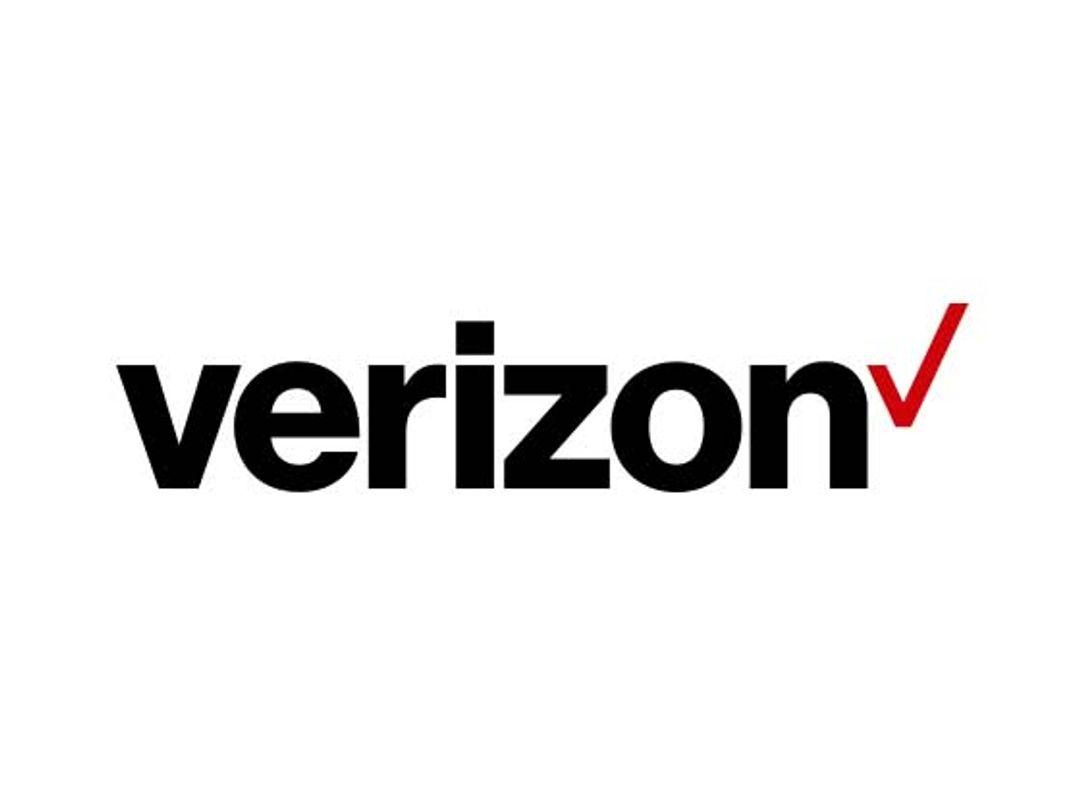 Verizon Discount