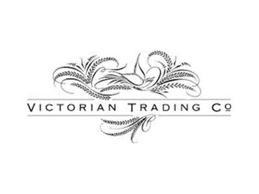 Victorian Trading Co. Discount