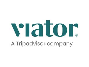 Viator, a Tripadvisor Company Promo Codes