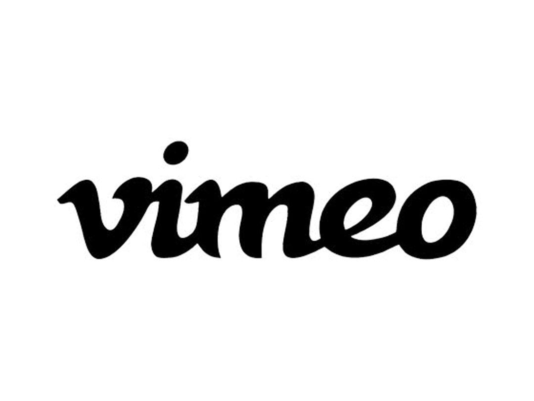 Vimeo Discount