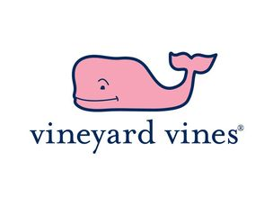 Vineyard Vines Coupon