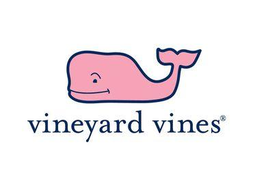 Vineyard Vines Discount