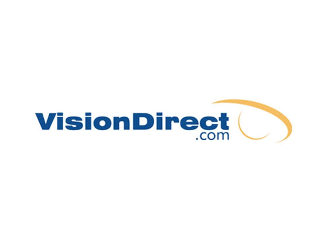 Vision Direct Discount