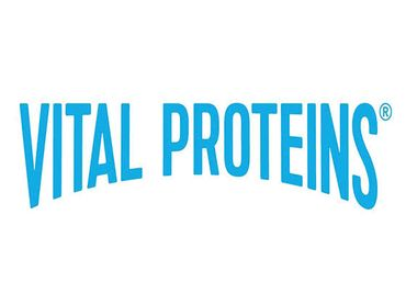 Vital Proteins Discount