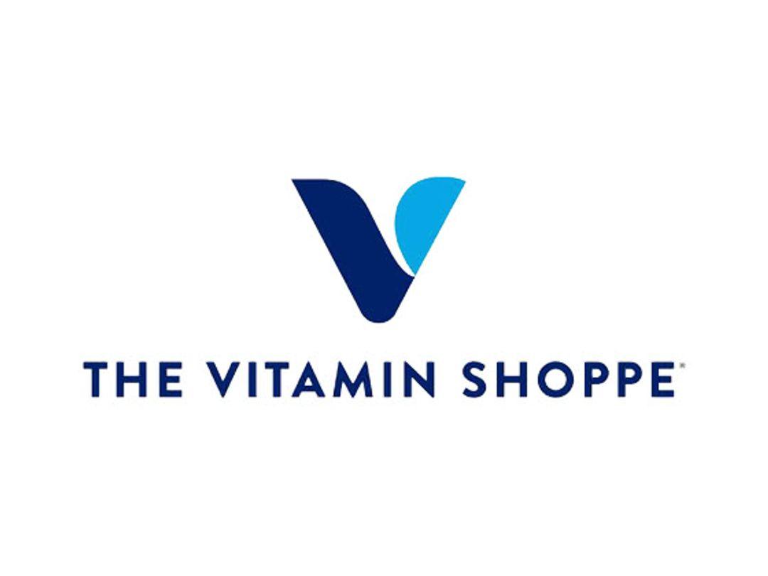 Vitamin Shoppe Discount