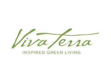 VivaTerra Discount