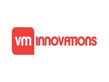 VMInnovations Discount