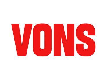 Vons.com Discount