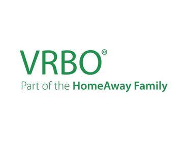 VRBO Discount