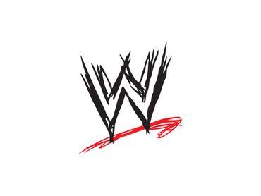 WWE Shop Discount