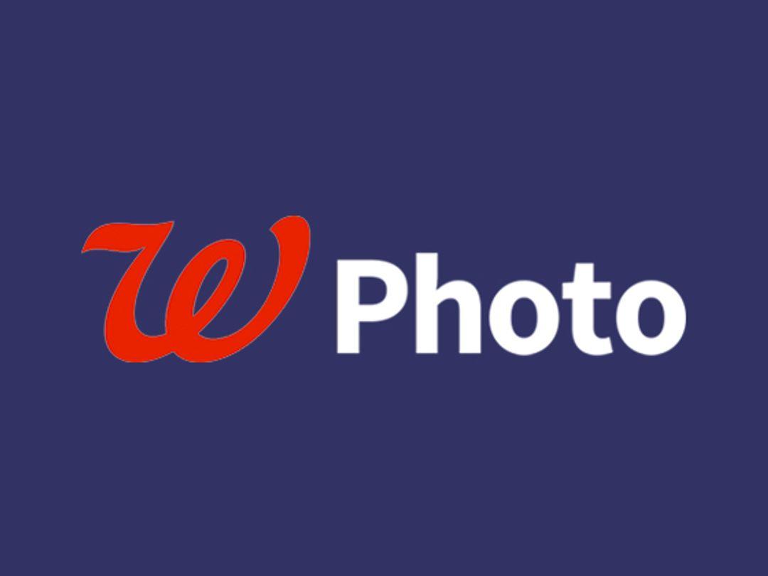 Walgreens Photo Discount