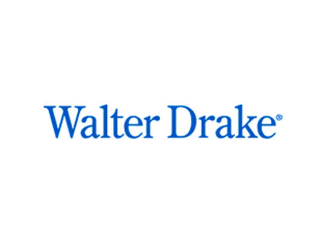 Walter Drake Discount