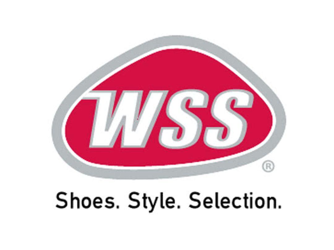 Warehouse Shoe Sale Discount
