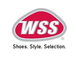 Warehouse Shoe Sale Coupons