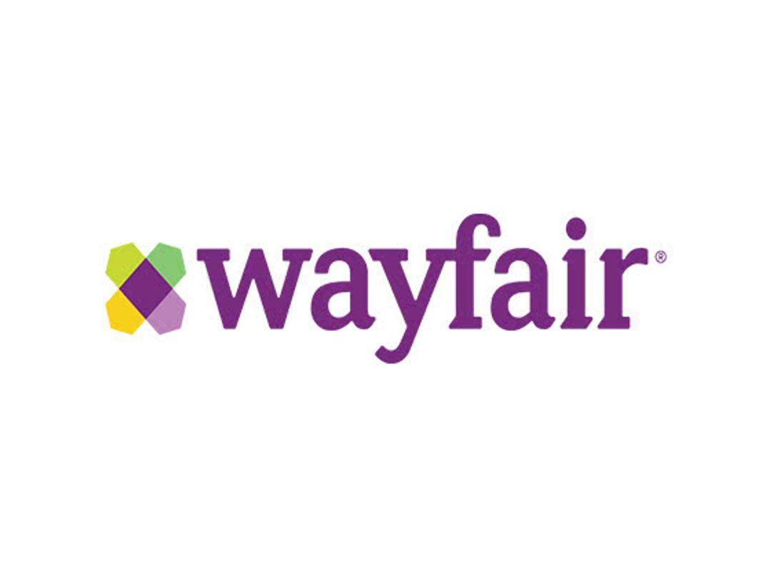 Wayfair Discount