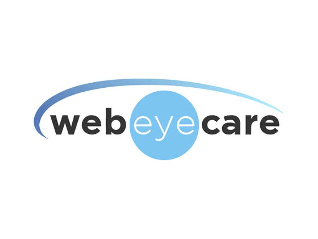 WebEyeCare Discount