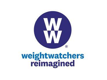 Weight Watchers Discount