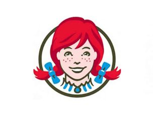 Wendy's Coupon
