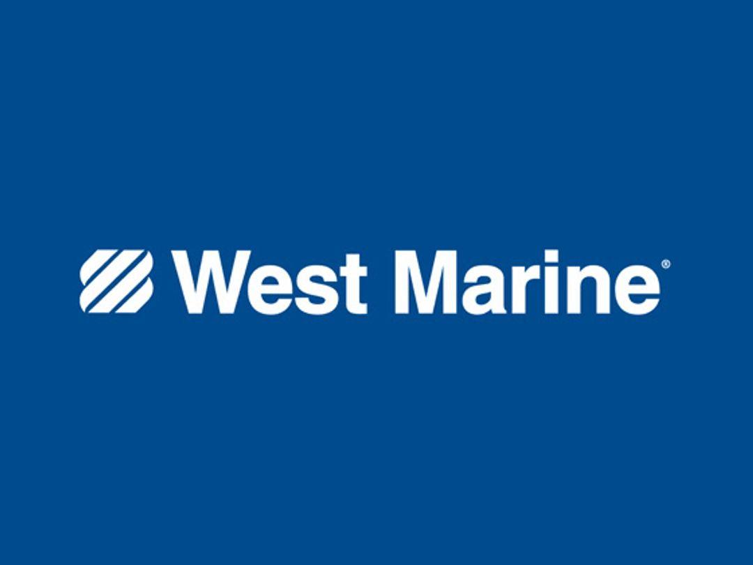 West Marine Discount