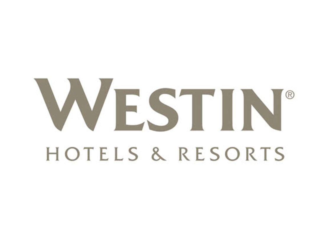 Westin Discount
