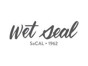 Wet Seal Coupon