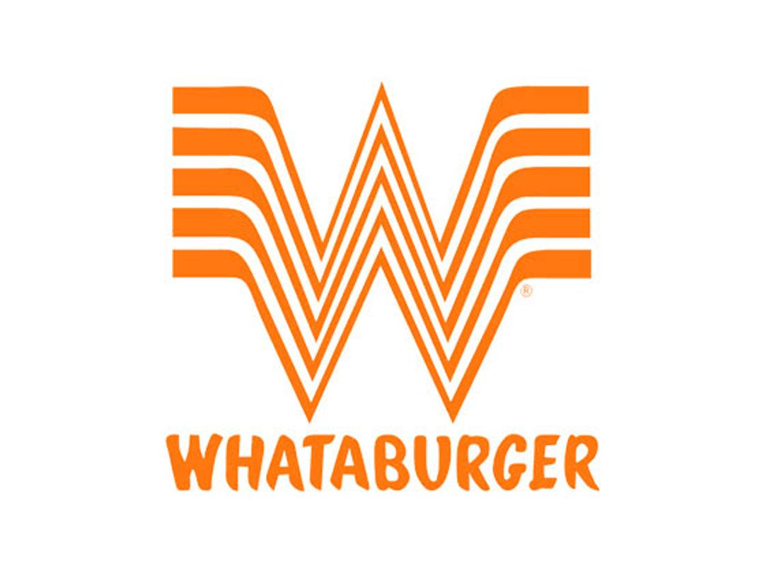 Whataburger Discount