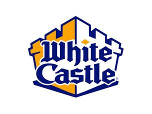 White Castle Coupon