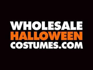 Wholesale Halloween Costumes Coupon
