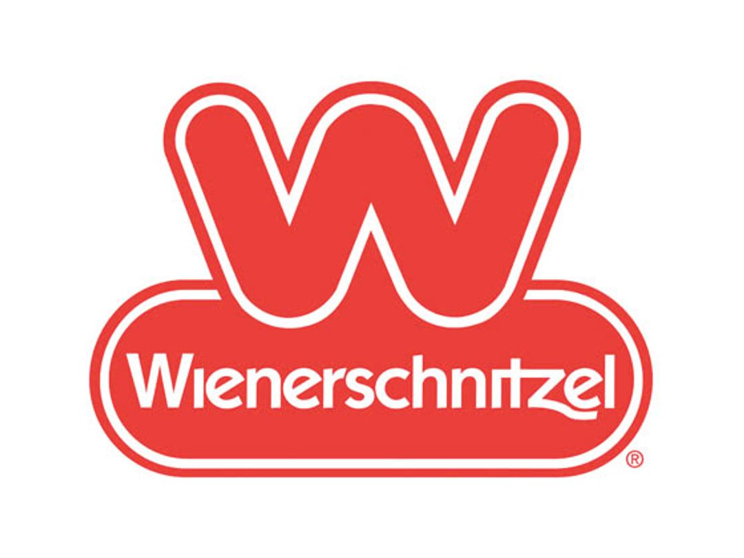 Wienerschnitzel Discount
