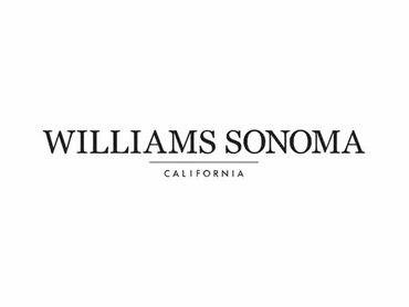 Williams Sonoma logo
