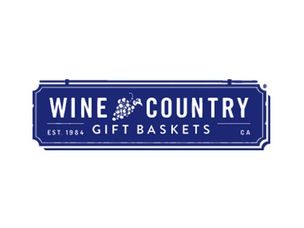Wine Country Gift Baskets Coupon