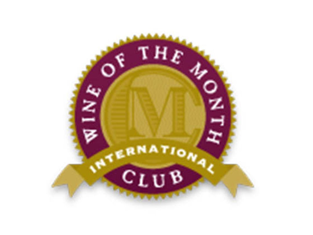Wine of the Month Club Discount